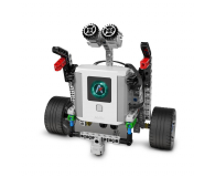 Abilix Robot edukacyjny Krypton 0 - 570918 - zdjęcie 3