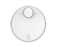 Xiaomi MI ROBOT VACUUM-MOP PRO WHITE - 558550 - zdjęcie 1