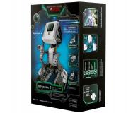 Abilix Robot edukacyjny Krypton 2 - 570922 - zdjęcie 1