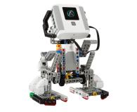 Abilix Robot edukacyjny Krypton 2 - 570922 - zdjęcie 2
