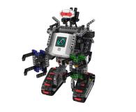 Abilix Robot edukacyjny Krypton 8 - 570947 - zdjęcie 2