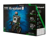 Abilix Robot edukacyjny Krypton 8 - 570947 - zdjęcie 1