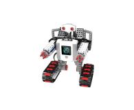 Abilix Robot edukacyjny Krypton 8 - 570947 - zdjęcie 3