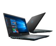 Dell Inspiron G3 i7-10750H/16GB/1TB/Win10 GTX1660Ti - 570400 - zdjęcie 1