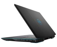 Dell Inspiron G3 i7-10750H/16GB/1TB/Win10 GTX1660Ti - 570400 - zdjęcie 4