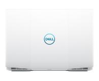 Dell Inspiron G3 3590 i5-9300H/16GB/512/Win10 GTX1660Ti - 588161 - zdjęcie 4