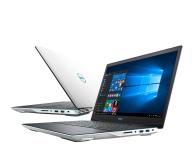 Dell Inspiron G3 3590 i5-9300H/16GB/512/Win10 GTX1660Ti - 588161 - zdjęcie 1