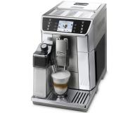 DeLonghi ECAM 650.55.MS Primadonna Elite - 567749 - zdjęcie 2