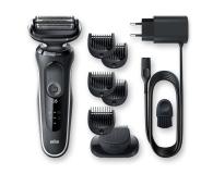 Braun Series 5 50-W1500s - 577626 - zdjęcie 1