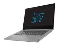 Lenovo IdeaPad 3-14 i5-1035G1/8GB/256 - 578543 - zdjęcie 1