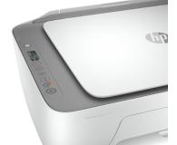 HP DeskJet 2720 - 578201 - zdjęcie 4