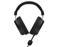 SPC Gear VIRO Plus USB - 579921 - zdjęcie 2