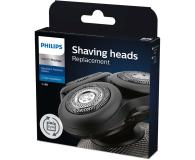 Philips SH98/70 Shaver S9000 Prestige - 576595 - zdjęcie 2