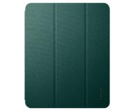 """Spigen Urban Fit do iPad Pro 11"""" zielony - 576352 - zdjęcie 2"""