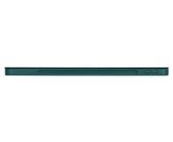 """Spigen Urban Fit do iPad Pro 11"""" zielony - 576352 - zdjęcie 6"""