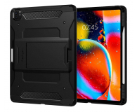 "Spigen Tough Armor do iPad Pro 11"" czarny"