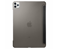 """Spigen Smart Fold do iPad Pro 11"""" czarny - 576356 - zdjęcie 4"""