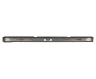"""Spigen Smart Fold do iPad Pro 11"""" czarny - 576356 - zdjęcie 9"""