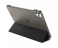"""Spigen Smart Fold do iPad Pro 11"""" czarny - 576356 - zdjęcie 7"""