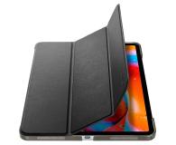 """Spigen Smart Fold do iPad Pro 11"""" czarny - 576356 - zdjęcie 5"""