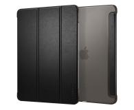 """Spigen Smart Fold do iPad Pro 11"""" czarny - 576356 - zdjęcie 1"""