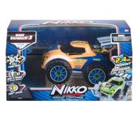 Dumel Nikko Nano VaporizR 3 - 531221 - zdjęcie 7