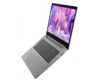 Lenovo IdeaPad 3-17 Athlon 3050U/12GB/256/Win10X - 579948 - zdjęcie 2