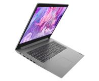 Lenovo IdeaPad 3-17 Athlon 3050U/12GB/256/Win10X - 579948 - zdjęcie 3