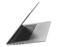 Lenovo IdeaPad 3-17 Athlon 3050U/12GB/256/Win10X - 579948 - zdjęcie 6