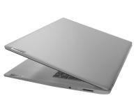 Lenovo IdeaPad 3-17 Athlon 3050U/12GB/256/Win10X - 579948 - zdjęcie 7