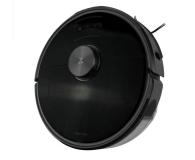 Roborock S6 Max V czarny - 1007449 - zdjęcie 2