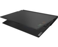Lenovo Legion 5-15 Ryzen 5/8GB/256 GTX1650 120Hz - 584240 - zdjęcie 5