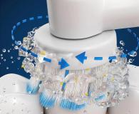 Oral-B Genius X 20000N White - 580736 - zdjęcie 4