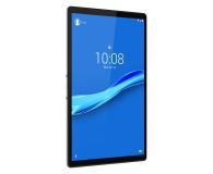 Lenovo Tab M10 Plus P22T/4GB/128GB/Android Pie WiFi FHD - 581508 - zdjęcie 2