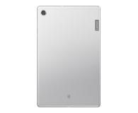 Lenovo Tab M10 Plus P22T/4GB/128GB/Android Pie WiFi FHD - 581508 - zdjęcie 3