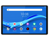 Lenovo Tab M10 Plus P22T/4GB/128GB/Android Pie WiFi FHD - 581508 - zdjęcie 4