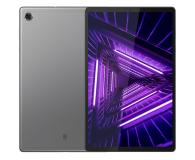 Lenovo Tab M10 Plus P22T/4GB/128GB/Android Pie LTE FHD - 580748 - zdjęcie 1