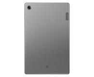 Lenovo Tab M10 Plus P22T/4GB/128GB/Android Pie LTE FHD - 580748 - zdjęcie 3