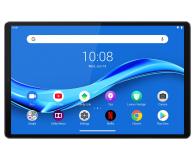 Lenovo Tab M10 Plus P22T/4GB/128GB/Android Pie LTE FHD - 580748 - zdjęcie 4
