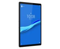 Lenovo Tab M10 Plus P22T/4GB/128GB/Android Pie LTE FHD - 580748 - zdjęcie 2