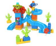 Mega Bloks A kuku Podwodna Przygoda - 581689 - zdjęcie 1