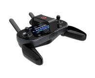 Autel EVO II Pro Akcesoria - 580682 - zdjęcie 5