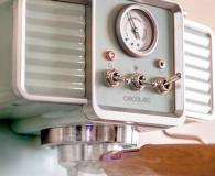 Cecotec Power Espresso 20 Tradizionale - 581855 - zdjęcie 4