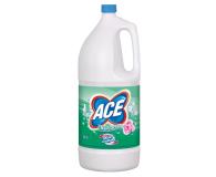 Ace Płyn wybielający FLOWERS 2L - 582085 - zdjęcie 1