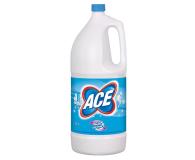 Ace Płyn wybielający REGULAR 2L  - 582084 - zdjęcie 1
