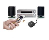 Taotronics TT-BA09 Bluetooth RX/TX - 581180 - zdjęcie 3