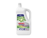 Ariel Płyn do prania Kolor 4,95L  - 582040 - zdjęcie 1