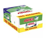 Ariel Kapsułki do prania Kolor MegPack 3x35szt - 582038 - zdjęcie 1
