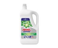 Ariel Płyn do prania Regular 4,95L - 582039 - zdjęcie 1
