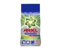 Ariel Proszek do prania Kolor 7,5kg  - 582036 - zdjęcie 1